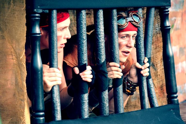prison_2