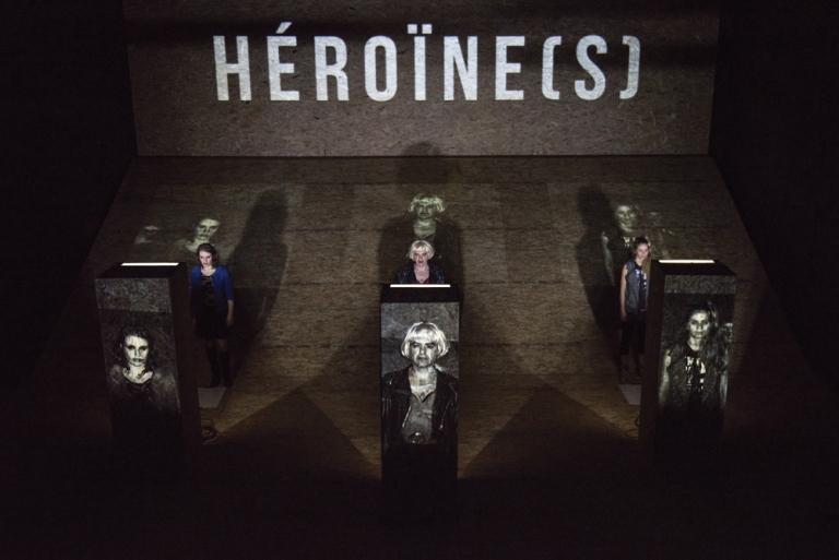 Heroine(s)©2015_JustineLatour5_web