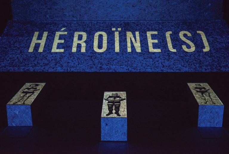 Heroine(s)©2015_JustineLatour6_web